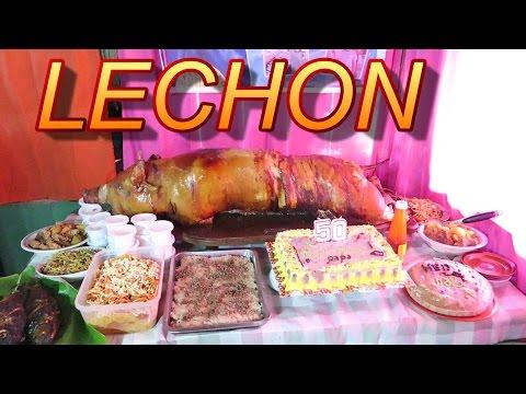 Mindanao : Anibogan / The Butchers Birthday
