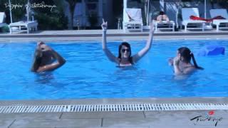 sweet time in Turkey