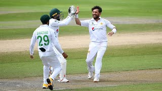 🔴 Live Match Pakistan Vs England Day 3 Live Streaming | 1st Test Match PAK Vs ENG How To Watch Live