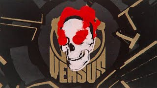 VERSUS TEAM+UP (TEASER)