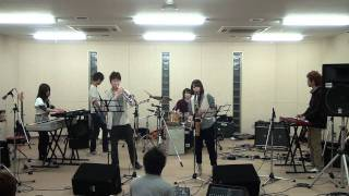 Download Dental Driller (cover) MP3 song and Music Video