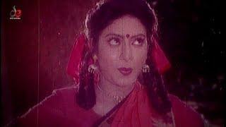 Jibe Ashe Pani | জিবে আসে পানি | Bangla Movie Song | Full HD