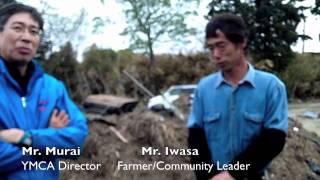 Japan Y Relief 6.17.2011.mov