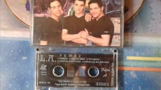 L.A. - Femei (Album 1999)