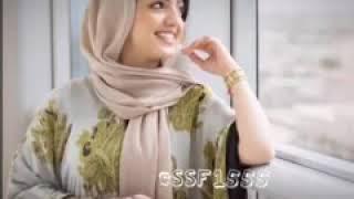 حالات وتس محمدعبدع