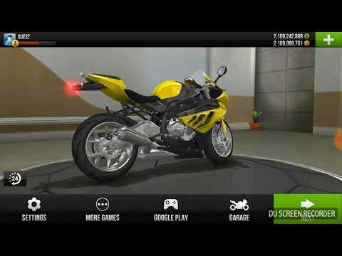 GAMES ĐUA xe moto 3d cực hay ae nên tải về trải nghiệm