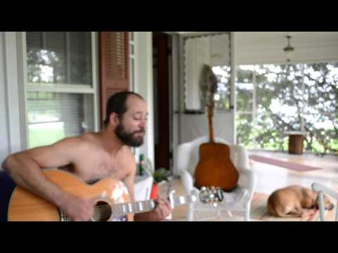 He was in Heaven Before he Died by John Prine Covered by Tullie Alford