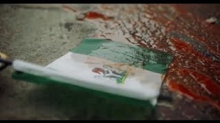 E GO BETTER [ Aizeek X AngyuIV] official music video