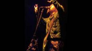 Probot - Red War (feat Max Cavalera)