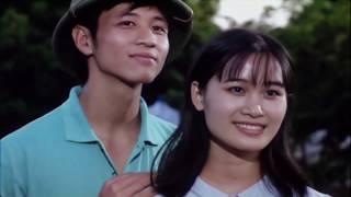 Phim Cảnh Sát Hình Sự Mới   Lâm Tặc Lộng Hành Full HD   Phim Việt Nam Ngày Xưa
