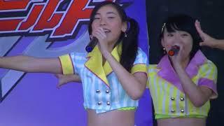 2017/09/24 青森競輪場.