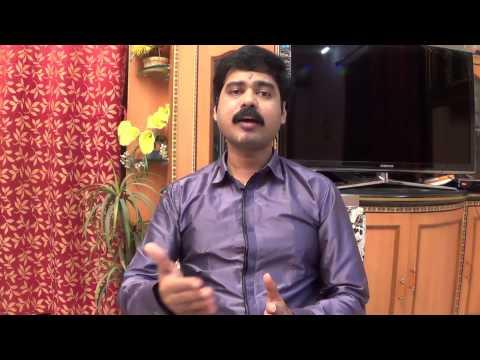11 Years Telugu Boy Created Asp.Net based Website - Abis Classroom
