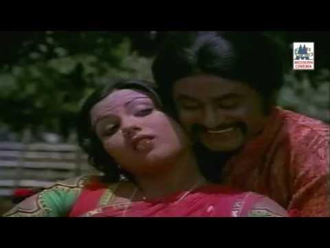 Neram Vanthachu Nalla Song TMS Rajinikanth Sangarganesh
