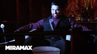 From Dusk Till Dawn: The Series | 'Take a Shot' (HD) | A Robert Rodriguez Series