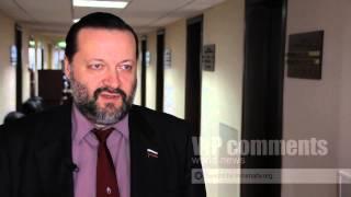 Павел Дорохин о введении смертной казни Сеня Кайнов Seny Kaynov SENYKAY