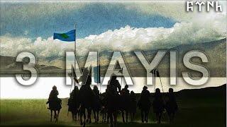 3 Mayıs Marşı Sözleriyle Kaliteli
