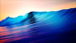J Dilla - Waves (Homework/Extended Edit)