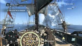 TITANIC   Assassin
