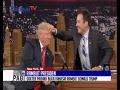 Dokter Pribadi Buka Rahasia di Balik Rambut Lebat Donald Trump - BIP 03/02