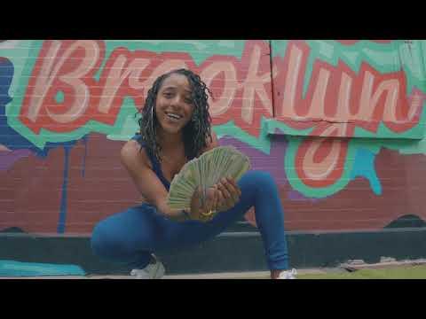 Sosafina - Untouchable (Official Music Video)