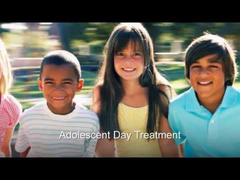 Adolescent Day Treatment | Options Family & Behavior Services, Inc.