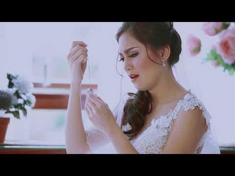 Selalu aku yang salah - Ichin ( Official Music Video )