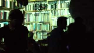 Syndrome - Change (Live at Ashan Hazman 2013) HD