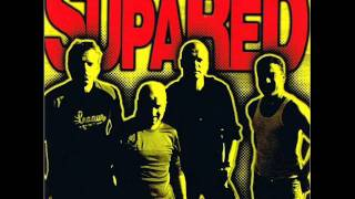 SupaRed - Can I know now (Michael Kiske)
