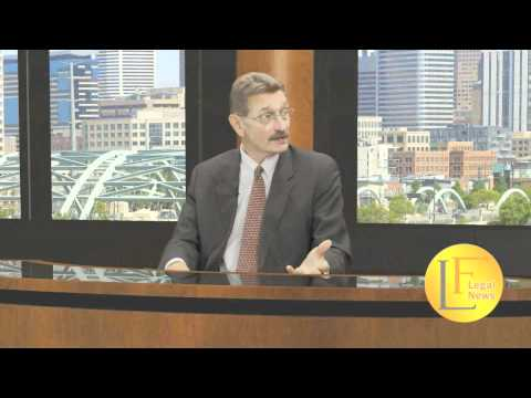 Law Father Legal News | William Godsman - Medical Malpractice