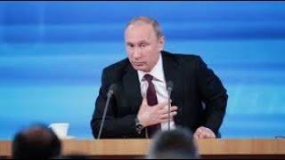 Reaksi Rusia Terhadap Amerika Vs Korea Utara