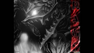 Berserk 2017 OST