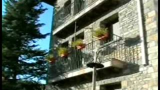 Huesca : Boltaña