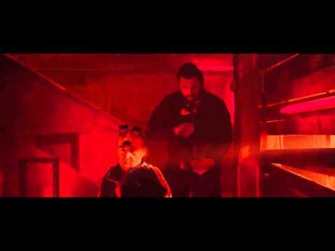 Justi&Cia - Teaser trailer (HD)