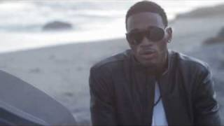 "Kareem Rush ""Hold You Down (Promises)"" - The Official Music Video"