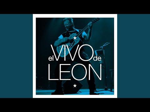 Cancion De Amor Para Francisca (Live From Luna Park,Argentina/2003)