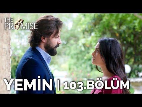 Yemin 103. Bölüm | The Promise Season 2 Episode 103