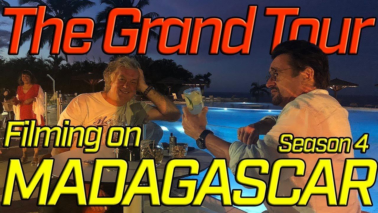 the grand tour staffel 4