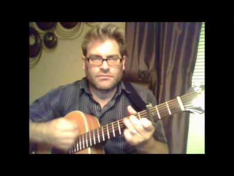 How To Play The Proof Of Your Love By For King Country On Acoustic