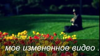 Копия видео
