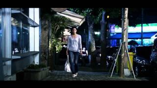 SNSD(Yoona) - Happy (YAMD 5th Story) (Soshivn)