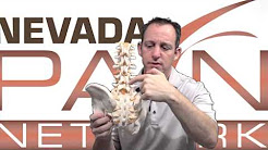 The Basics of Spinal Arthritis Back & Neck Pain Treatments (702) 323-0553