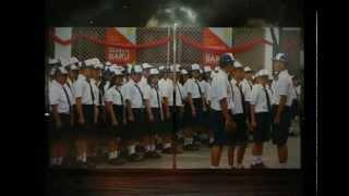 2012-1126  MERAH PUTIH - BERKIBARLAH BENDERA NEGERIKU
