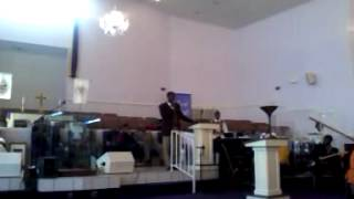 Video Elder Tony Bonner 2012 Fam &Friends download MP3, 3GP, MP4, WEBM, AVI, FLV Desember 2017
