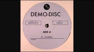 Ajello - Soomee (Demo Disc 16)