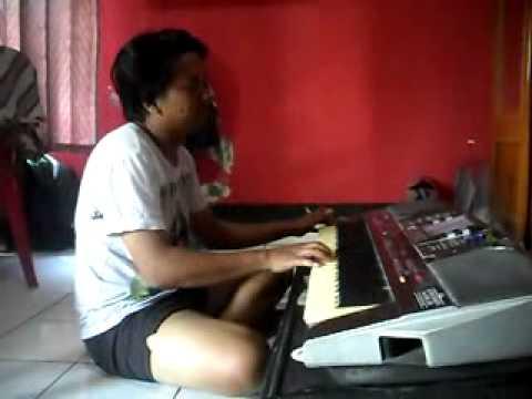 Download lagu mp3 test gendang keyboard karo yamaha psr s970 terbaru.