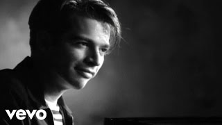 Harry Connick Jr. - One Last Pitch
