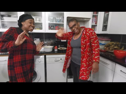Valentine Chat With Mum&Bae | What love is | Beautiful Cake from daddy