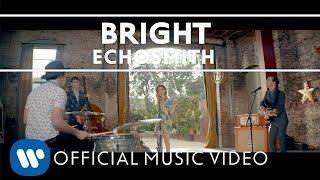 Baixar - Echosmith Bright Official Music Video Grátis