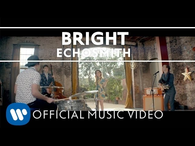 echosmith-bright-official-music-video-echosmith