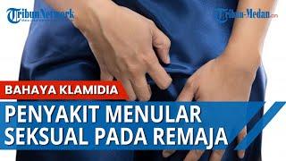 Psikiatri: Sexual Disorder | Medulab.